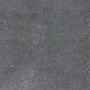 RAKO Form dlaždica tmavá sivá 33x33 DAA3B697