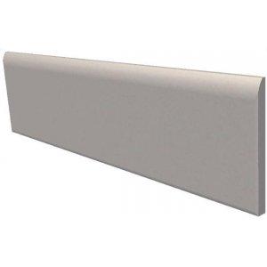 RAKO Taurus Color sokel 10 S Super biela 30x8 TSAJB010