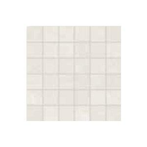 RAKO BASE mozaika set slonová kosť 30x30 WDM06430