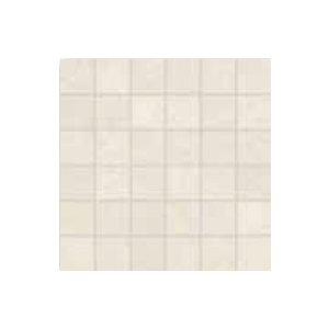 RAKO BASE mozaika set svetlo béžová 30x30 WDM06431