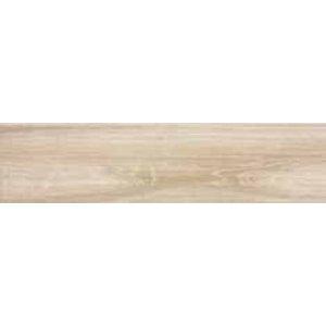 RAKO FARO dlaždica béžová 15x60 DARSU716