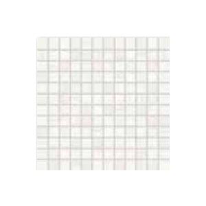 RAKO BOA mozaika set biela 30x30 WDM02525