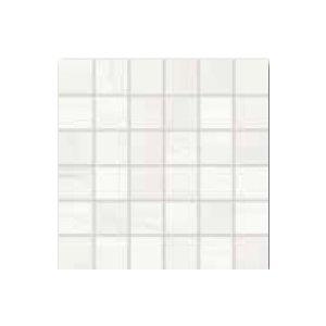 RAKO BOA mozaika set biela 30x30 WDM06525