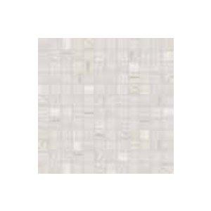 RAKO BOA mozaika set svetlá sivá 30x30 WDM02526