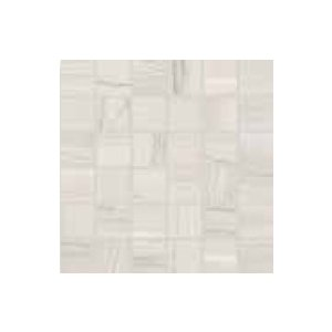 RAKO BOA mozaika set béžová 30x30 WDM06526
