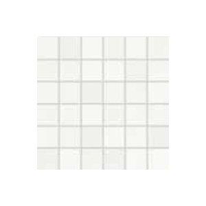 RAKO NEXT mozaika set svetlá sivá 30x30 WDM06500