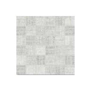 RAKO NEXT mozaika set sivá 30x30 WDM06501