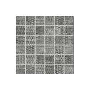 RAKO NEXT mozaika set tmavá sivá 30x30 WDM06502