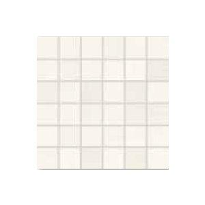 RAKO NEXT mozaika set svetlá béžová 30x30 WDM06504