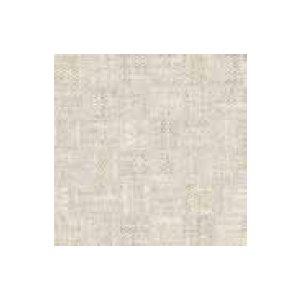 RAKO NEXT mozaika set béžová 30x30 WDM06505