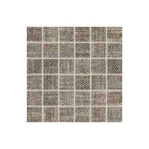 RAKO NEXT mozaika set hnedá 30x30 WDM06506