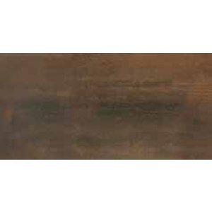 RAKO RUSH obkladačka tmavá hnedá 30x60 WAKV4520