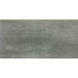 RAKO RUSH obkladačka tmavá sivá 30x60 WAKV4522