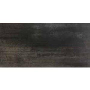 RAKO RUSH obkladačka čierna 30x60 WAKV4523
