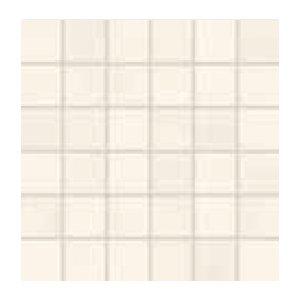 RAKO RUSH mozaika set svetlá béžová 30x30 WDM06518