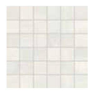 RAKO RUSH mozaika set svetlá sivá 30x30 WDM06521