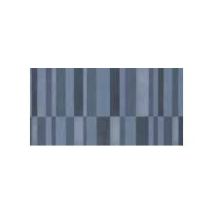 RAKO UP inzerto modrá 20x40 WITMB511