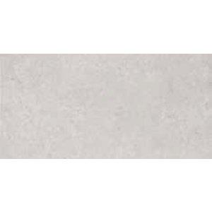 RAKO BASE dlaždica svetlo šedá 30x60