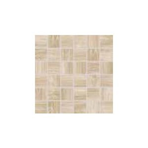 RAKO FARO mozaika set béžová 30x30 DDM06716