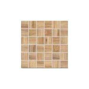 RAKO FARO mozaika set svetlá hnedá 30x30 DDM06717