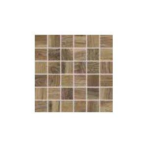 RAKO FARO mozaika set hnedá 30x30 DDM06718