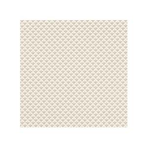 RAKO Color Two sokel so žliabkom R10/B RAL 0709010 20x20 GST1K107