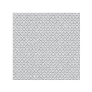 RAKO Color Two sokel so žliabkom R10/B RAL 0008500 20x20 GST1K112