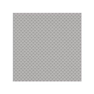 RAKO Color Two sokel so žliabkom R10/B RAL 0607005 20x20 GST1K110