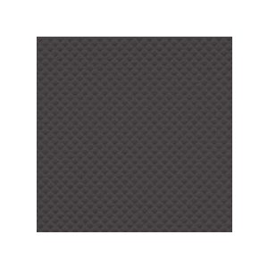 RAKO Color Two sokel so žliabkom R10/B RAL 0004000 20x20 GST1K248