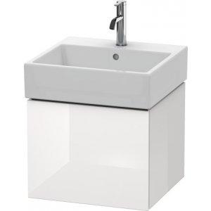 DURAVIT L-Cube  Skrinka pod umývadlo závesná  rôzne prevedenie