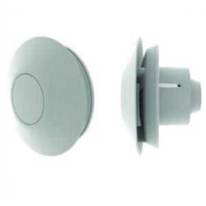 Zehnder Axiálny ventilátor ZCV 2 biela 296036