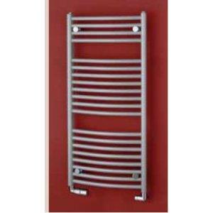 PMH Blenheim Oblý kúpeľňový radiátor rôzne prevedenia
