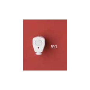 PMH Vypínač biela VS1