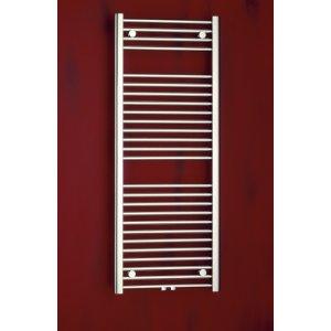 PMH Savoy Rovný kúpeľňový radiátor rôzne prevedenia