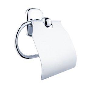 Nimco Simona Držiak na toaletný papier chróm SI 7255B-26 (SI7255B-26)