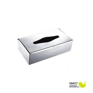Nimco Zásobník papierových utierok chróm UN 9010N-18 (UN9010N18)
