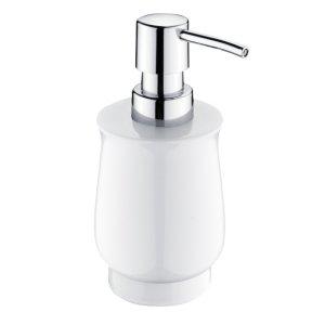 Nimco Lada Dávkovač tekutého mydla