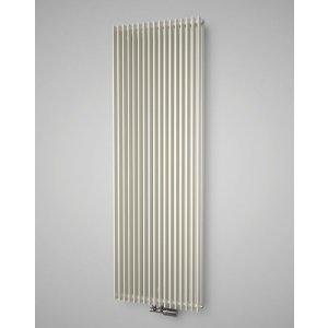 ISAN ANTIKA DOUBLE Designový kúpeľňový radiátor rôzne prevedenia