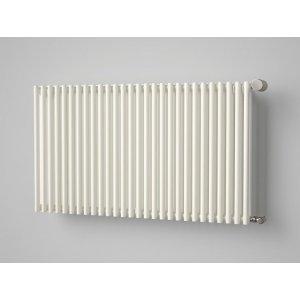 ISAN ARUBA DOUBLE HORIZONTAL Nástenný radiátor rôzne prevedenia