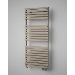 ISAN CLUB EDGE Designový radiátor rôzne prevedenia