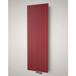 ISAN COLLOM Kúpeľňový nástenný radiátor rôzne prevedenia