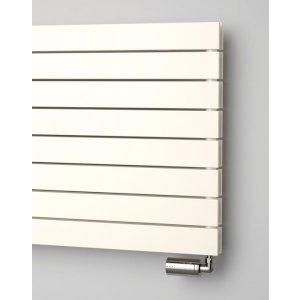 ISAN COLLOM DOUBLE HORIZONTAL Kúpeľňový radiátor rôzne prevedenia