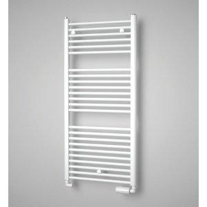 ISAN GRENADA Kúpeľňový nástenný radiátor rôzne prevedenia