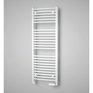 ISAN GRENADA RADIUS Kúpeľňový nástenný radiátor rôzne prevedenia