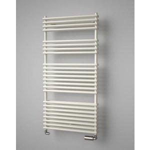 ISAN IKARIA DOUBLE Kúpeľňový nástenný radiátor rôzne prevedenia