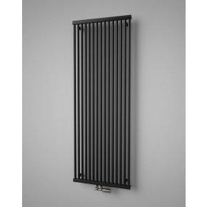 ISAN KANDAVU Kúpeľňový nástenný radiátor rôzne prevedenia