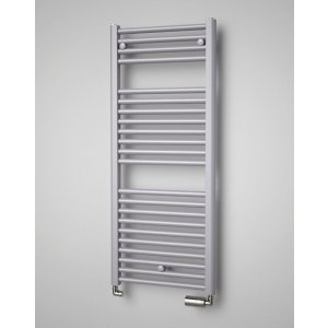 ISAN LINOSIA Kúpeľňový nástenný radiátor rôzne prevedenia