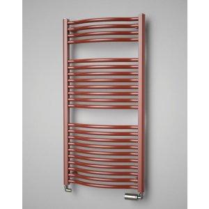 ISAN LINOSIA PLUS Kúpeľňový nástenný radiátor rôzne prevedenia