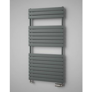 ISAN MAPIA PLUS Kúpeľňový nastenný radiátor rôzne prevedenia