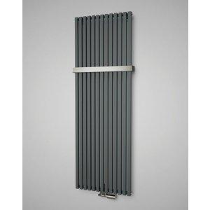 ISAN OCTAVA Kúpeľňový nástenný radiátor rôzne prevedenia
